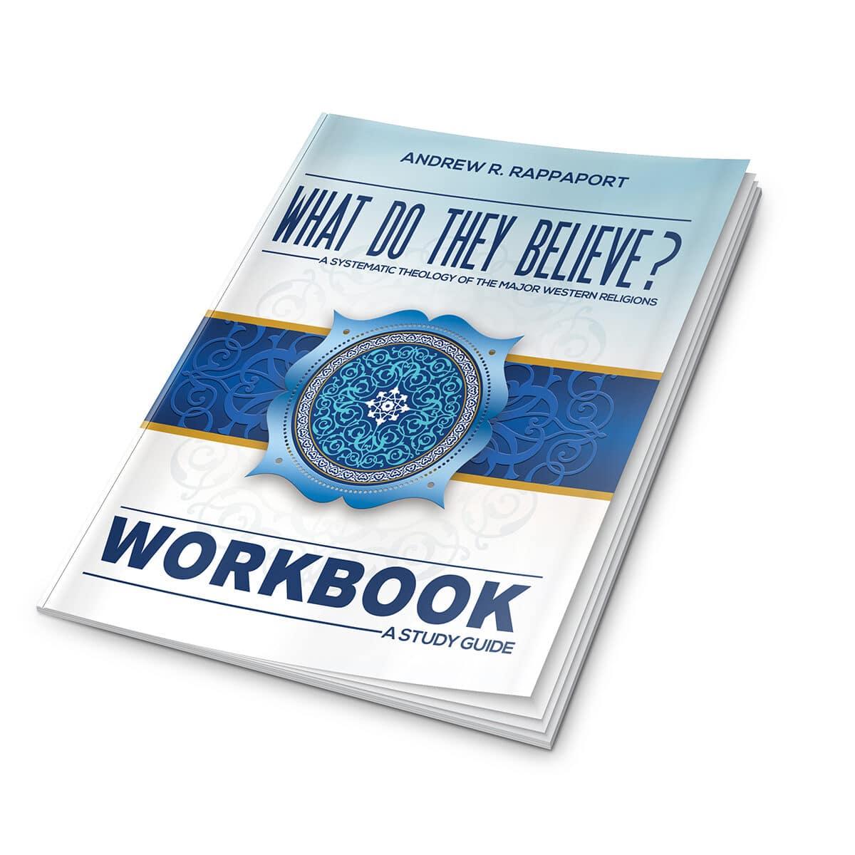 WDTB-workbook